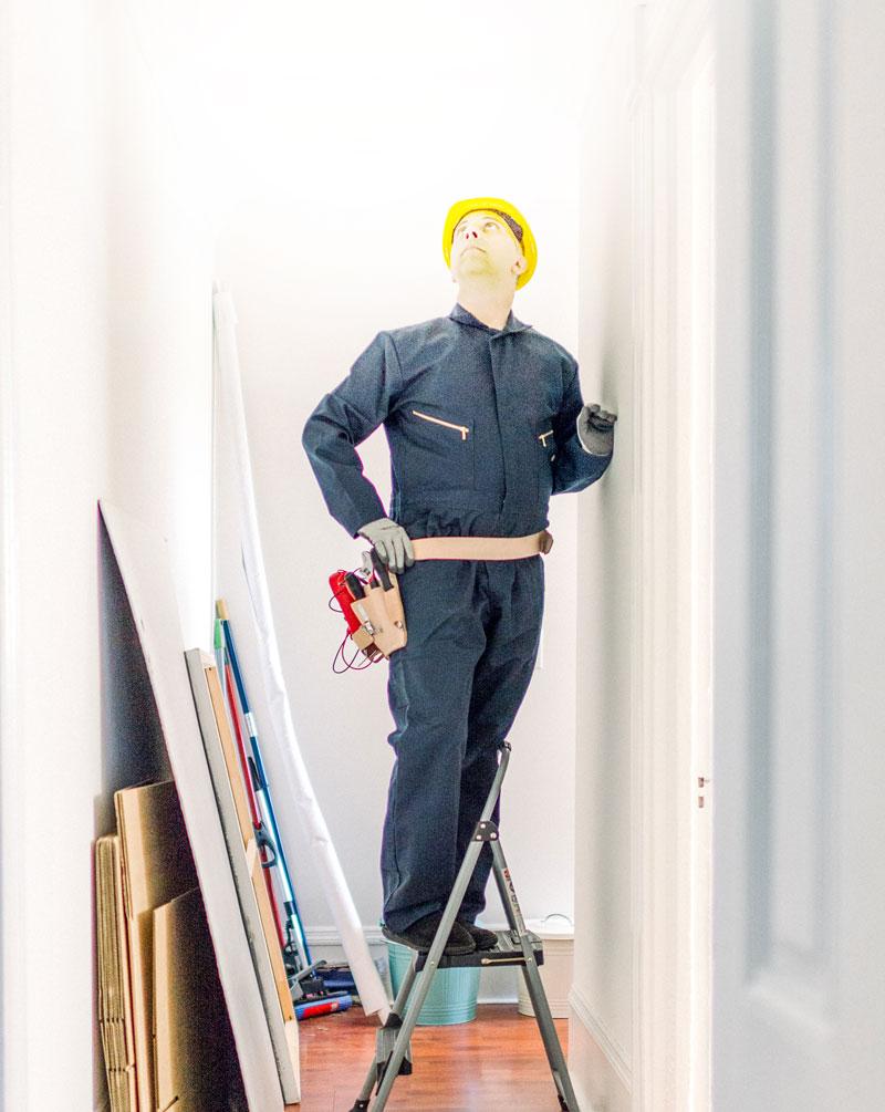 electrician 28 - Om os
